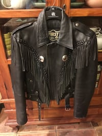 Leather jacket Deltona, 32725