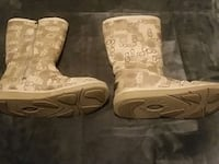 UGG Boots  Springfield, 65802