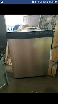 Dishwasher Denham Springs, 70726