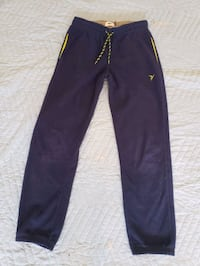 Good condition pant, size 14 Sterling, 20165