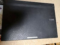 black Sony PS3 Super Slim Laval, H7T 1L6