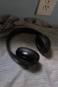 Headphones Rockville, 20850