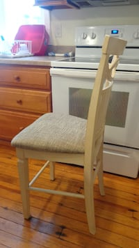 Used Chairs Thurmont