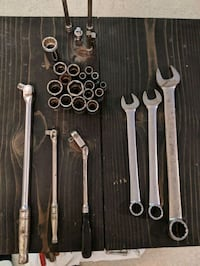 Snap on tools Norfolk, 23518