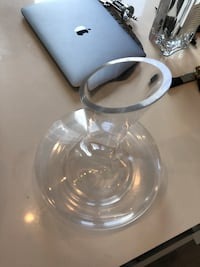 wine glass 阿灵顿, 22209