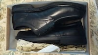 Brand New Mens Size 16 Shoes 1616 mi