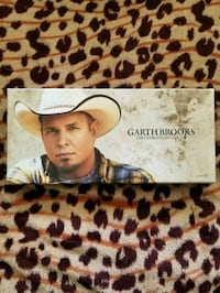 The Ultimate Collection of Garth Brooks  Pico Rivera, 90660