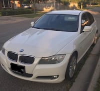BMW - 3-Series - 2010 Mississauga