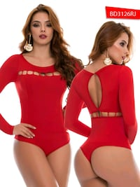 women's red lingerie Baldwin Park, 91706
