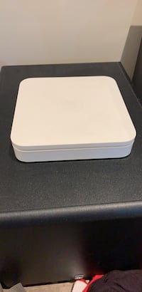 AirPort Extreme  Mississauga, L4Y 1V1