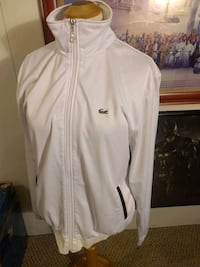 Lacoste sweater ladies M Edmonton, T5N 2Z9