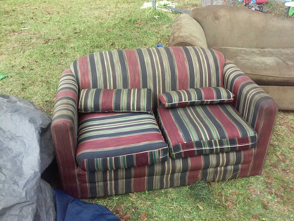 Used Couches For Sale >> Couches And Dressers