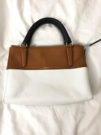 Coach Purse Rockville, 20852
