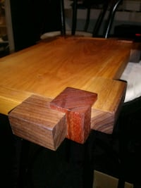 Custom cutting boards/choping blocks Bell Gardens, 90201