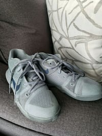 Boys 13c Nike Shoes  Chicago, 60639