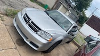 Dodge - Avenger - 2011 York