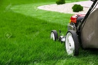 Lawn Care & Grass Mowing Service Goose Creek, 29445