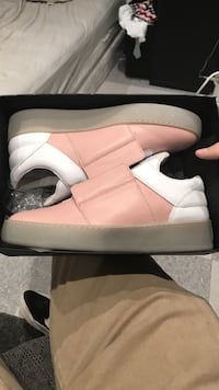 Filling Pieces Mountain Cut Size 10