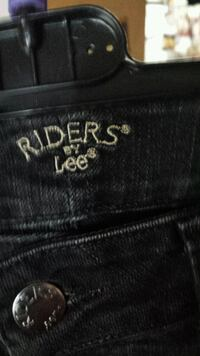 Lee jeans Myrtle Beach, 29588