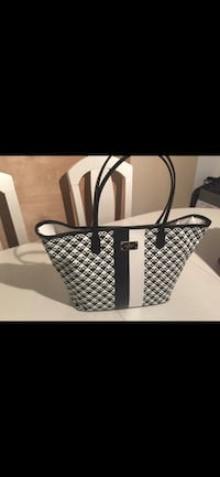 Authentic Kate Spade Purse Edmonton, T6T 0B2