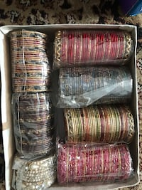 Brand new bangles Germantown, 20874