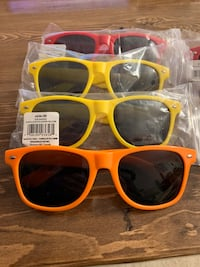 Sunglasses London, N6B 3R7