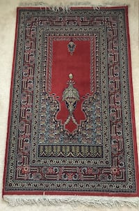 SALE-Matching Turkish SARAY Rugs