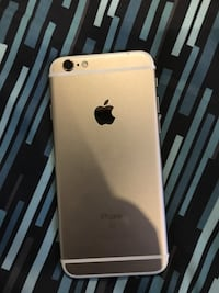 Iphone 6s 64gb iclouded Hamilton, L9C 5A7