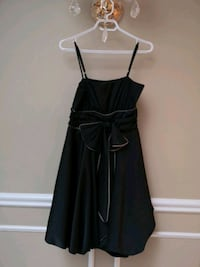 Black dress  Markham, L6C 0G7