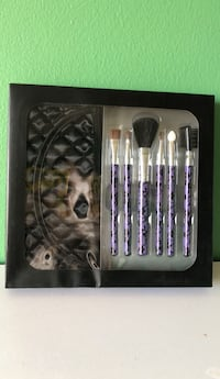 Brand new makeup brushes Oakville, L6H