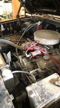 Ford - F-150 - 1980 Olympia, 98501