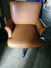 Office chair  Ontario, 91762