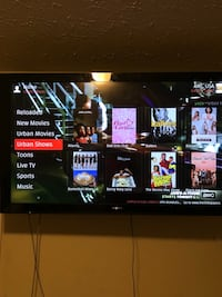 FireStick Free Cable TV Live TV Free Movies New and Old Movies  Decatur, 30034