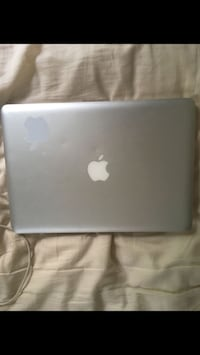 MacBook Pro (2011) Simpsonville, 29681