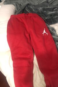 Jordan sweat pants Ajax, L1S 5C3