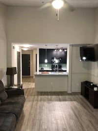 ROOM For rent 1BR 1BA Atlanta