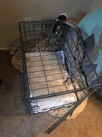 Metal Cage for Pets  Penfield, 14526