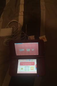 3ds xl never use have cords want cash