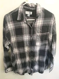 Womens Old Navy Flannel  Moreno Valley, 92553