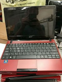 Acer Aspire One Bixby, 74008