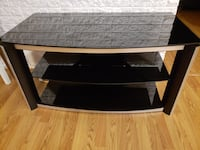 Glass TV Stand Baytown, 77520
