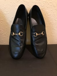 Men's designer loafers  Doral, 33178