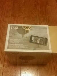 WiFi nest camera 18 km