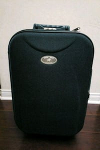 Luggage Bakersfield, 93314
