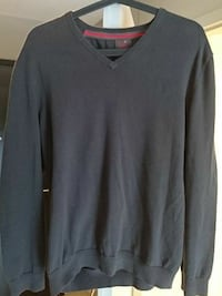 Esprit pull Homme taille M