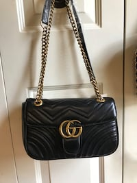 Gucci bag  Sterling, 20164