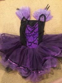 Princess Bat Costume Calgary, T2K 2N5