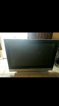 Maxent flat screen Antioch, 94531