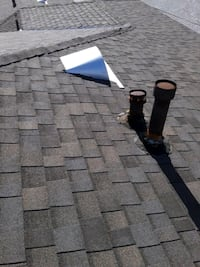 Roofing Services /Repairs Lynwood, 90262