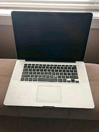 "MacBook Pro 15"" i7 Fully Loaded 4 Recording/Film!! Los Angeles, 90045"